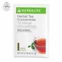 Herbal Tea Concentrate Original 15 Packets
