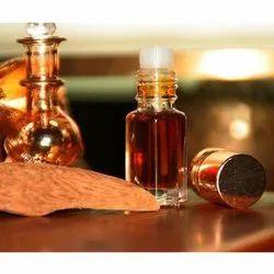 Bulbul Fragrance/Aroma Oil