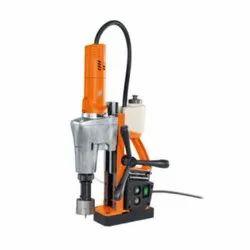KBE 65-2 M Eco Magnetic Core Drill Machine