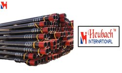A335 P9 Alloy Steel Pipes
