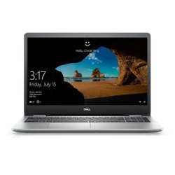 Dell New 3505 window 10 Laptop