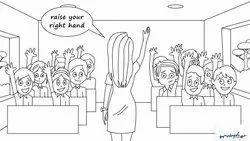 Whiteboard Animation Video Creation Service