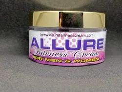 65 Gm Allure Fairness Cream