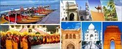 2 India Tour Packages