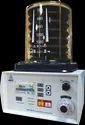 Allied Jupiter Anaesthesia Ventilator