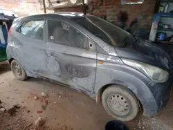 Car Repair And Services
