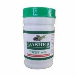 Gasher Vati