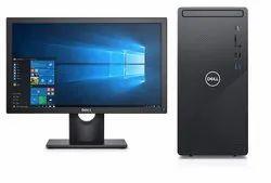 Dell Inspiron 3880 Desktop