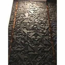 Crosstine Graphite Flex Stone