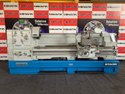 All Geared High Speed Lathe Machine Model No. HST80