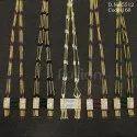 Traditional 3 Line Chain Pendant Set