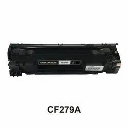 Hp Toner Cartridges 279a