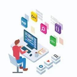 Dynamic Mobile Website Service, in Noida, With 24*7 Support
