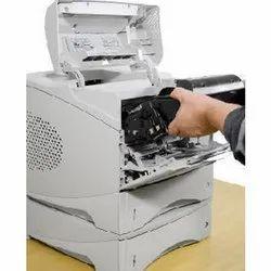 Photocopier Repairing Service, in Local Area