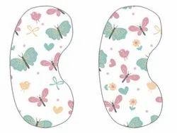 Baby Bib  20KEC0438