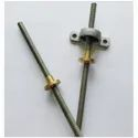 Trapezoidal Lead Screw