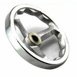 Cast Iron Handwheel