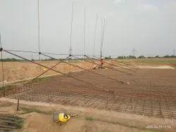 Segmental Bridge Construction Services