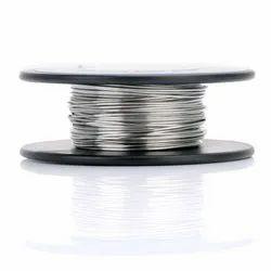 316 Stainless Steel EPQ Wire