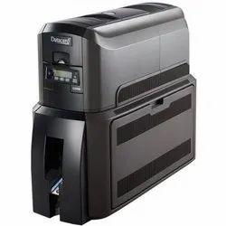 CD800 Series ID Card Printer