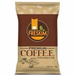 Premium Coffee Premix