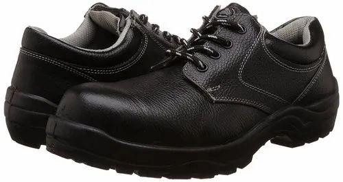 ISI Bata Bora Safety Shoe, For