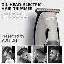 VGR Hair Trimmer / Clipper V 030