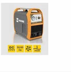 Plasma Cutters Power Cut 50hfiii