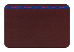Mens Unstitched Trouser Fabrics (Maroon, 1.20m, Free Size)