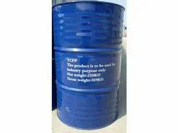 Transparent TCPP Chemical