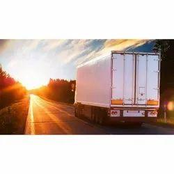 Offline Pan India Local Logistics Services