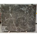 Grey Carnico Coloured Marble