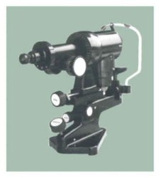 Medelec Keratometer