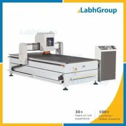 CNC Router Machine For Plywood
