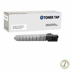 Ricoh SP C811 Toner Cartridge