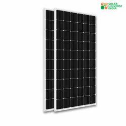 Solar Monocrystalline Panel