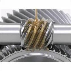 Fine Kut 56 (Thread Cutting Oil)