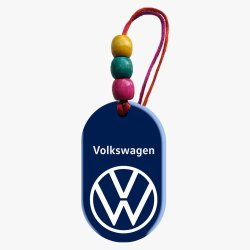 Car Hangings - Customized