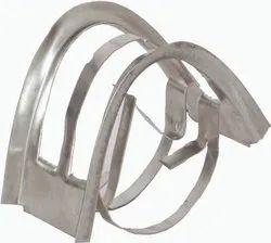 IMTP Type SS Intalox Saddles