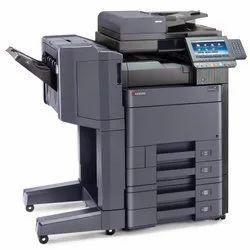 TASKalfa 3252ci Kyocera Color Copier Machine