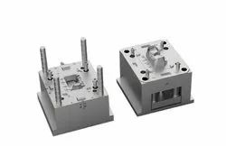 Small Injection Moulds