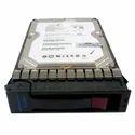 Hp 450gb Hard Disk - 748385 002, 759202 002, 652572 B21