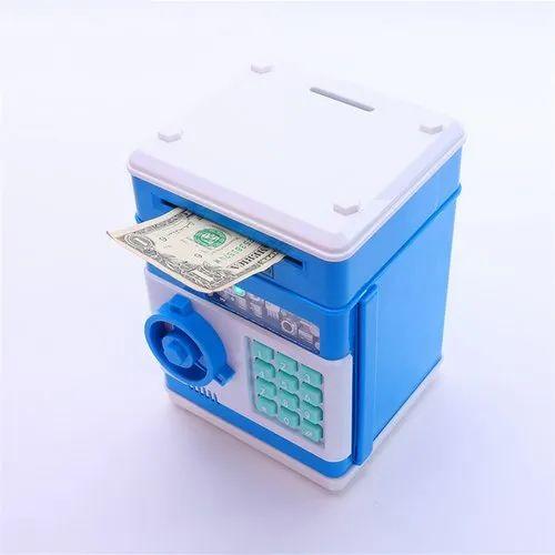 Micro Atm Machine