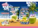 Sangam Nariyal Malai Candy