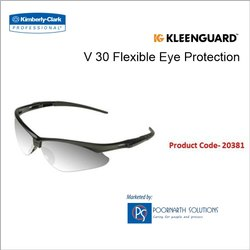 Kleenguard V30 Nemesis Eyewear, 20381