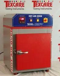 热空气烤箱