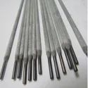 Industrial Welding Rods