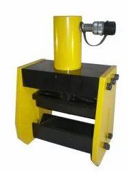 Hydraulic Busbar Bending Machine Tool