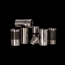 Volvo Cylinder Liners