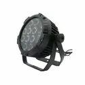 Waterproof LED Par Light